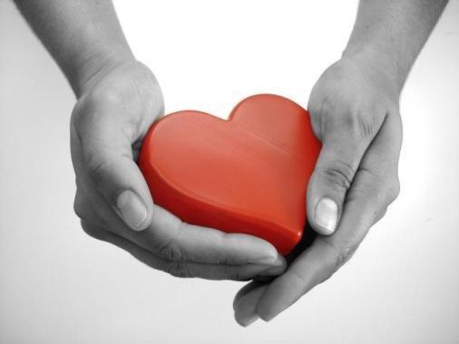 Три способа сохранить сердце здоровым надолго