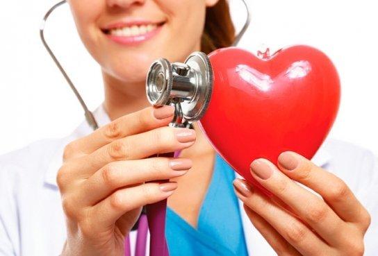 Чому серце зупиняється раптово: медики назвали причину