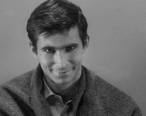8 признаков того, что вы встречаетесь с психопатом