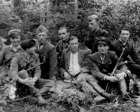 До Дня захисника України – топ військових перемог