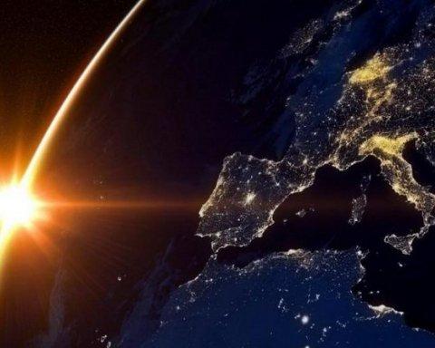 Ученые увидели загадочную активность на Солнце: выводы шокируют
