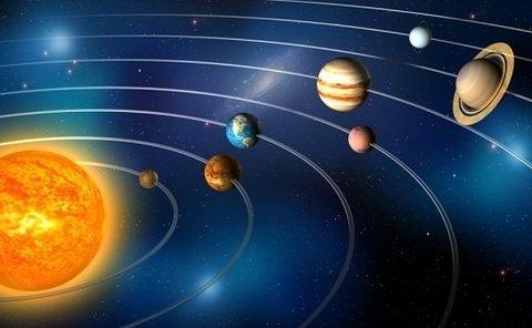 Астрономы обнаружили свидетельства существования «девятой» планеты Солнечной системы