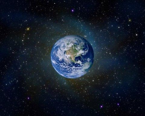 ТОП-3 вещей из космоса, которые человек использует ежедневно