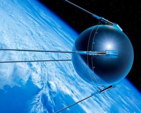 За считанные дни на Землю упадет советский спутник: ученые предупреждают о разрушительных последствиях