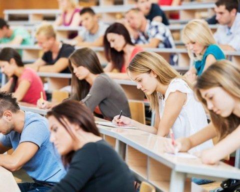 Студентам на замітку: систему нарахування стипендій хочуть змінити