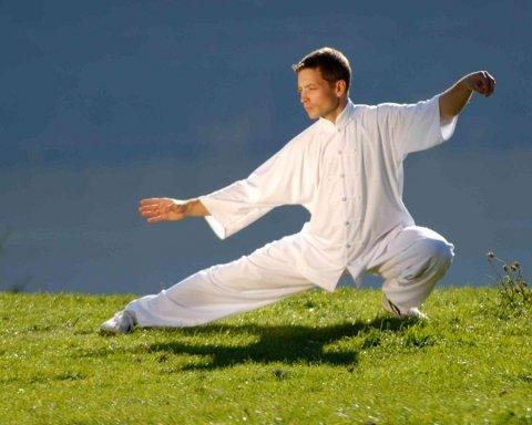 Найкращі вправи для здоров'я назвали лікарі