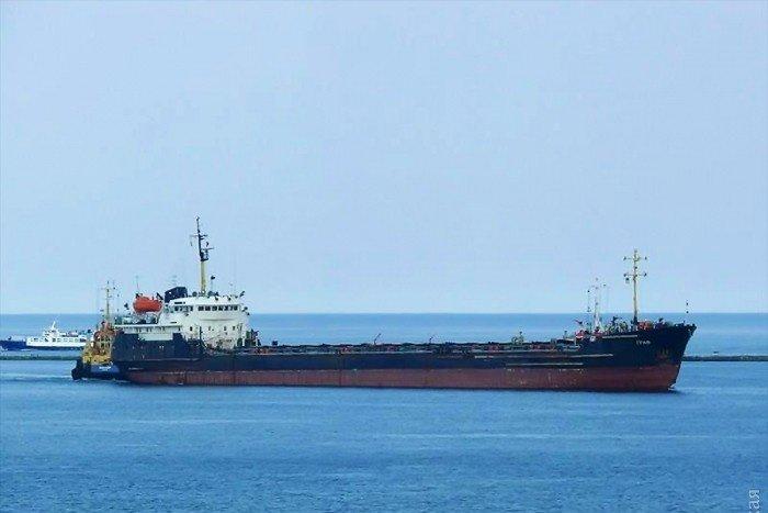Сразу два нефтяных танкера взорвали у берегов Омана: возможно нападение
