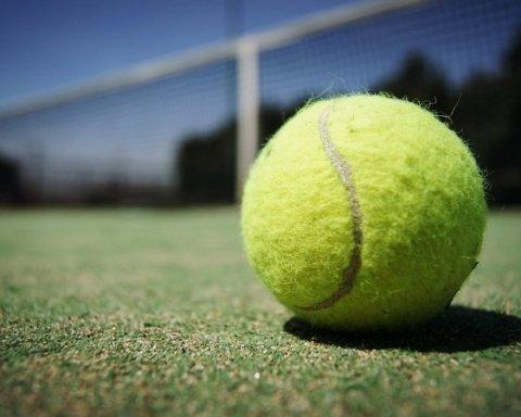Українська тенісистка виграла турнір в Римі