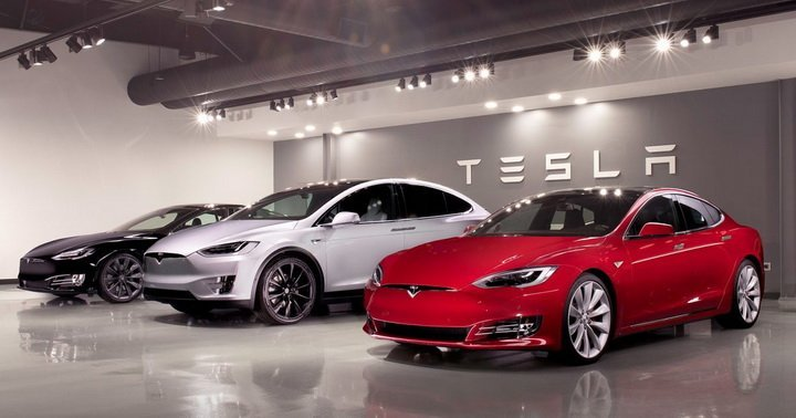 ТОП-5 автомобилей, которые не стоит покупать в этом году
