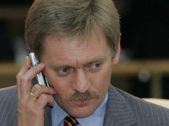 У Путіна відповіли на нову заборону щодо ООН