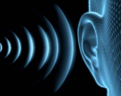 10 цікавих наукових відкриттів, пов'язаних зі звуком
