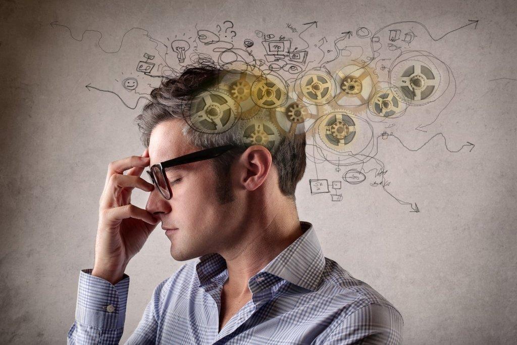 Названы действенные способы победить головную боль без лекарств