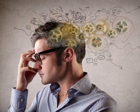 Улучшить на 50% деятельность мозга поможет только одно занятие