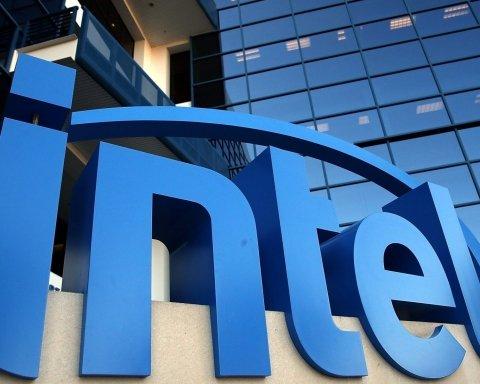 Пользователей процессоров Intel предупредили о серьезной угрозе