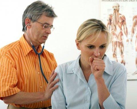 Знижений імунітет: названо небезпечні симптоми