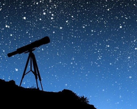 Ученые потрясли новым открытием о звездах