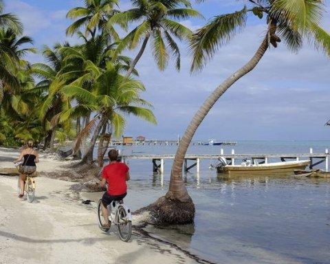 ТОП-10 найкрасивіших островів світу (фото)