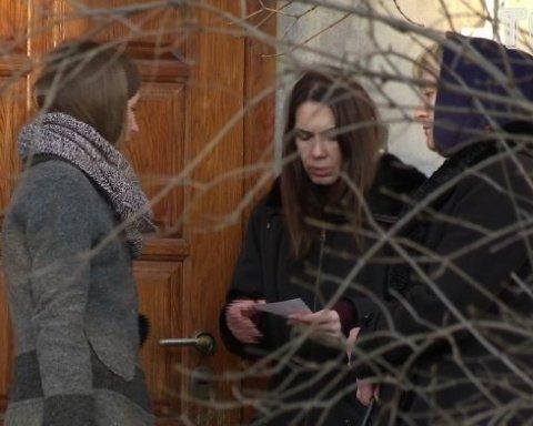Харківська трагедія: дві родини повернули Зайцевій грошову компенсацію