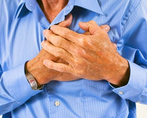 Як швидко позбутися тахікардії: медики озвучили прості способи
