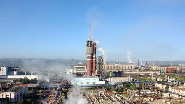 План «тушения пожара»: Гарбуз рассказал, как будет развивать промышленность Луганщины