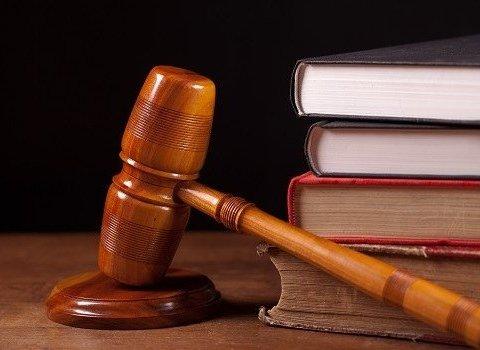 Вибух у суді Нікополя: з'явилися моторошні подробиці