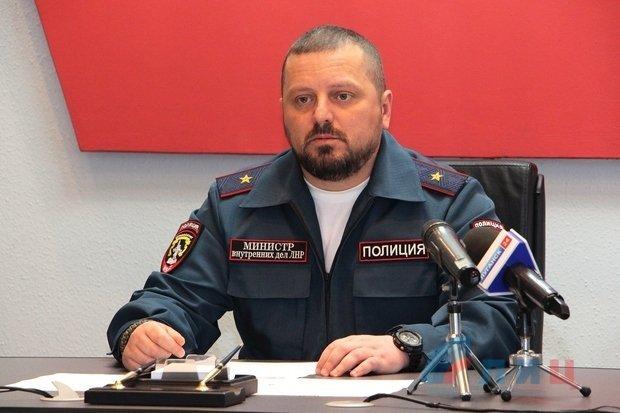СБУ обнародовала разговор руководителя ЧВК «Вагнера» озачистке главарей боевиков