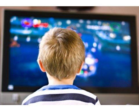 Телеканалы исчезнут с экранов миллионов украинцев