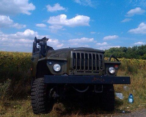 Гелетей розповів, що завадило українським військовим закінчити війну на Донбасі ще в 2014-му