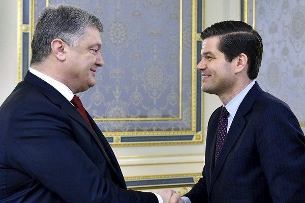 """У США заявили про """"збільшення ціни за Донбас"""" для Росії"""