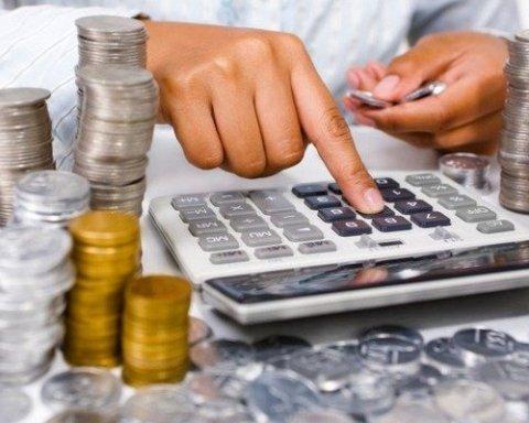 Повышение пенсий: вырастут ли в Украине налоги