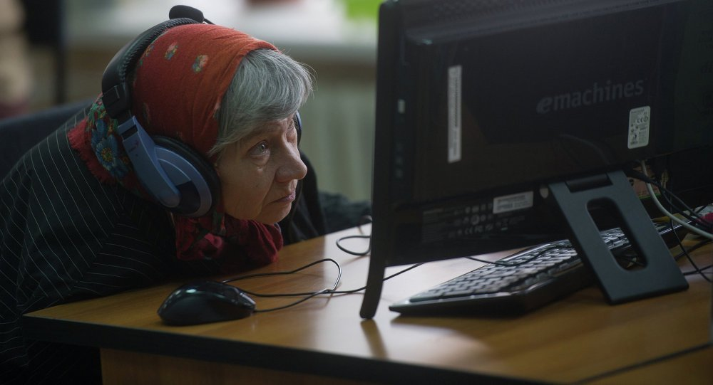 ВУкраїні хочуть ввести новий порядок оплати комуналки: щозміниться