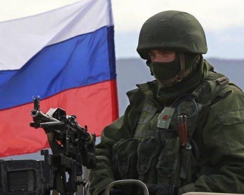 Бійці ЗСУ показали ще один доказ присутності Росії на Донбасі: опубліковано фото