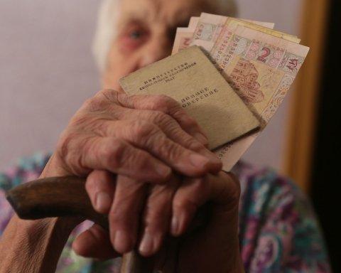 Министр сказал, что будет с субсидиями после перерасчета пенсий