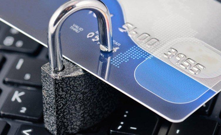 Боржникам на замітку: рахунки зможуть арештовувати за годину