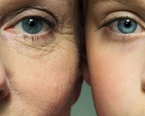 Відкладіть його негайно: знайдено несподівану причину старіння