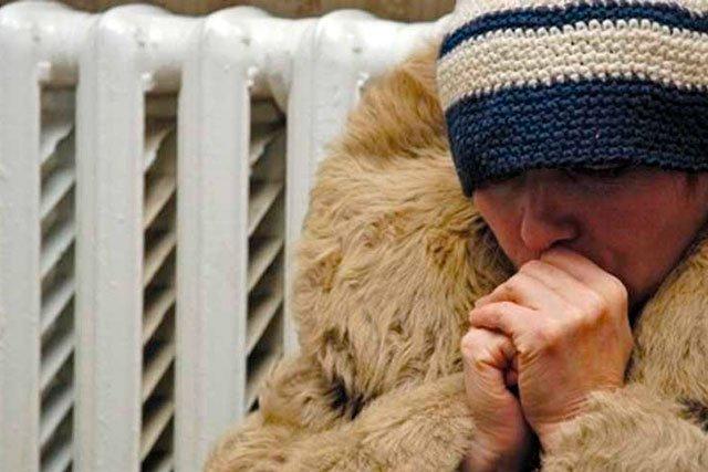 Якість не відповідає ціні: українці рішуче висловились про комуналку