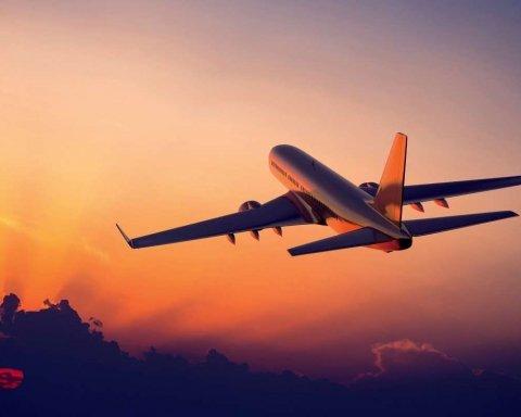 Польща збирається побудувати один з найбільших аеропортів у Європі