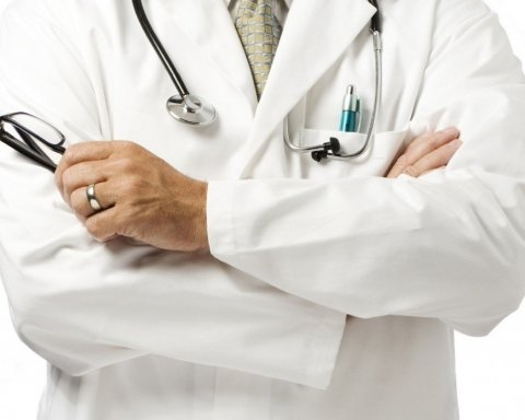 Ловкий врач использовал наркозависимого для процветающего бизнеса