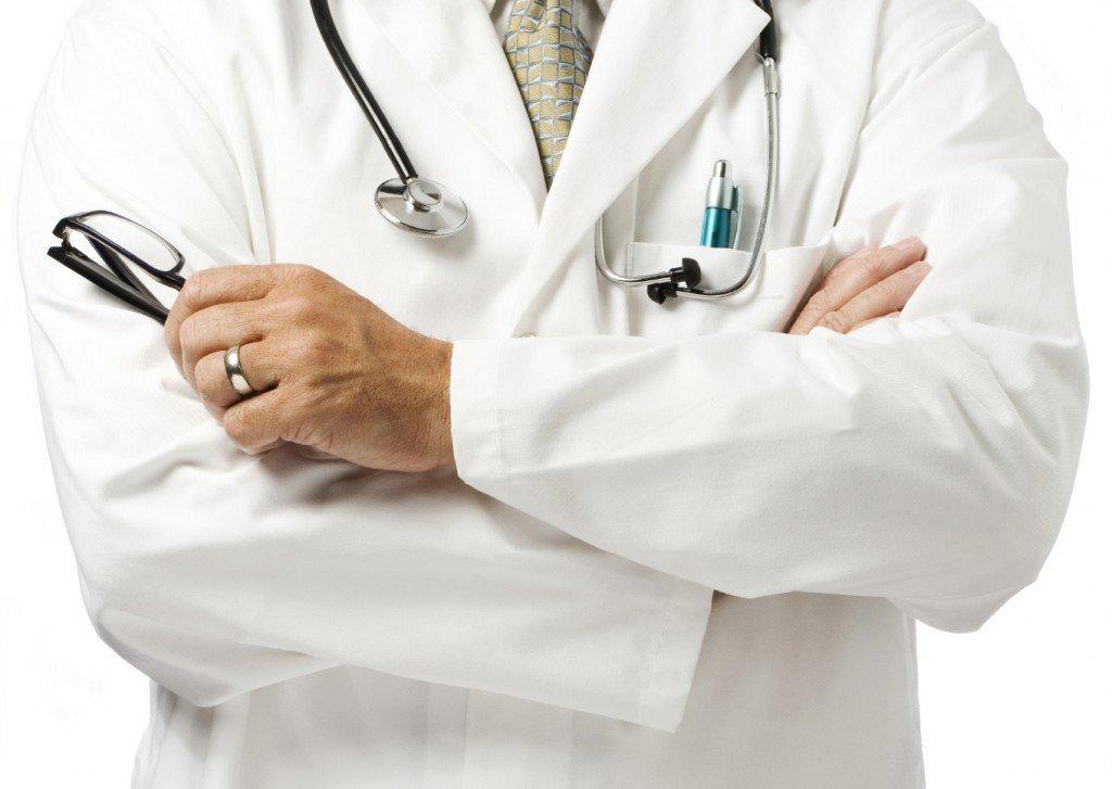 Коли потрібно пройти перевірку онколога: названо всі ознаки