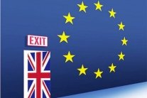 Стало відомо скільки Британія готова витратити на Brexit