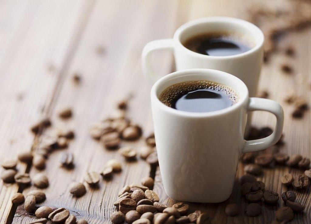 Як на здоров'я організму вплине відмова від кави
