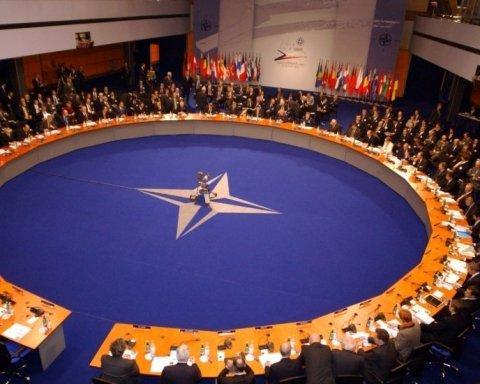 Война НАТО и России: в Альянсе рассказали о последствиях