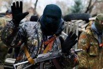 Завершення війни на Донбасі: експерт назвав три варіанти для бойовиків
