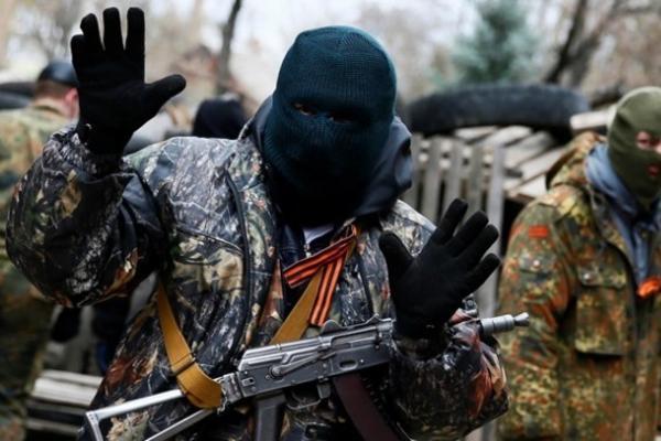 Завершение войны на Донбассе: эксперт назвал три варианта для боевиков