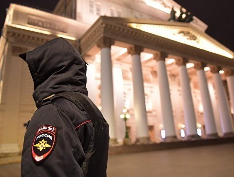 11 тисяч росіян вигнали на двір: з'явилися подробиці масової евакуації