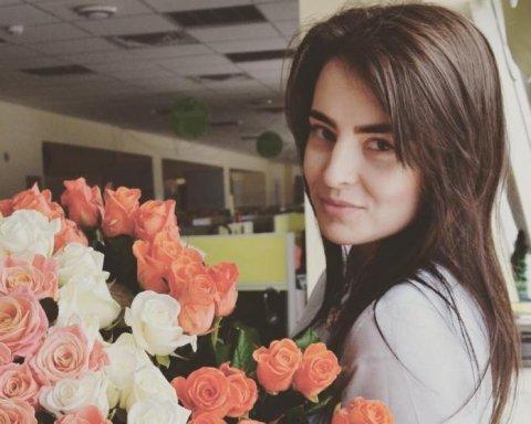 Харківська трагедія: з'явилася невтішна інформація про стан постраждалої у моторошній ДТП