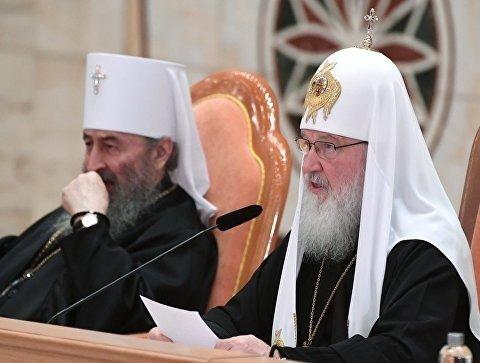 РПЦ официально признала Украинскую церковь независимой: эксперт назвал подводные камни
