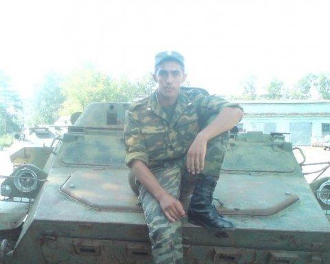 Погиб под обстрелом: очередного боевика «догнала карма» в Сирии