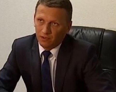 У нового главы Государственного бюро расследований Трубы нашли богатых родственников