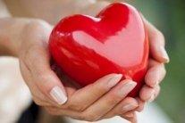 Медики назвали спосіб омолодити серце і судини на 20 років